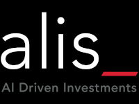 The logo for alis_